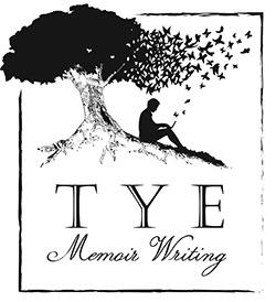TYE Memoirs