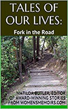 Tales of Our Lives – Fork in the Road Book Cover